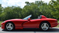 1995 Dodge Viper Convertible presented as lot K151 at Kissimmee, FL 2013 - thumbail image2