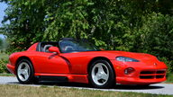 1995 Dodge Viper Convertible presented as lot K151 at Kissimmee, FL 2013 - thumbail image9