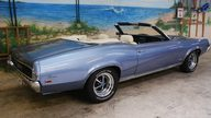 1969 Mercury Cougar XR7 Convertible 390 CI, Automatic presented as lot K161 at Kissimmee, FL 2013 - thumbail image10