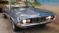 1969 Mercury Cougar XR7 Convertible 390 CI, Automatic presented as lot K161 at Kissimmee, FL 2013 - thumbail image11