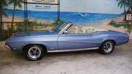1969 Mercury Cougar XR7 Convertible 390 CI, Automatic presented as lot K161 at Kissimmee, FL 2013 - thumbail image2