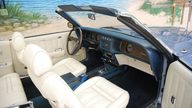 1969 Mercury Cougar XR7 Convertible 390 CI, Automatic presented as lot K161 at Kissimmee, FL 2013 - thumbail image5