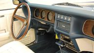 1969 Mercury Cougar XR7 Convertible 390 CI, Automatic presented as lot K161 at Kissimmee, FL 2013 - thumbail image6