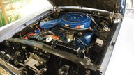 1969 Mercury Cougar XR7 Convertible 390 CI, Automatic presented as lot K161 at Kissimmee, FL 2013 - thumbail image7
