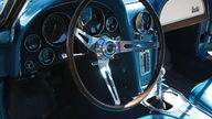 1966 Chevrolet Corvette Convertible 327 CI, 4-Speed presented as lot W187 at Kissimmee, FL 2013 - thumbail image5