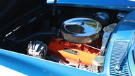 1966 Chevrolet Corvette Convertible 327 CI, 4-Speed presented as lot W187 at Kissimmee, FL 2013 - thumbail image7