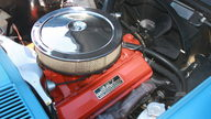 1966 Chevrolet Corvette Convertible 327 CI, 4-Speed presented as lot W187 at Kissimmee, FL 2013 - thumbail image8