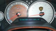 2009 Chevrolet Corvette SV9 Competizione presented as lot K165 at Kissimmee, FL 2013 - thumbail image7