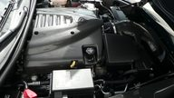 2009 Chevrolet Corvette SV9 Competizione presented as lot K165 at Kissimmee, FL 2013 - thumbail image9