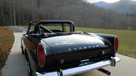 1967 Sunbeam Tiger Convertible 289 CI, 4-Speed presented as lot K167 at Kissimmee, FL 2013 - thumbail image2