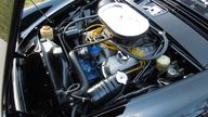 1967 Sunbeam Tiger Convertible 289 CI, 4-Speed presented as lot K167 at Kissimmee, FL 2013 - thumbail image5