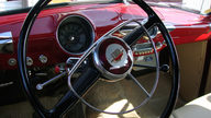 1950 Ford Custom Deluxe Convertible Frame-off Restoration presented as lot K170 at Kissimmee, FL 2013 - thumbail image3