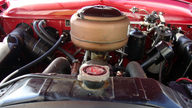 1950 Ford Custom Deluxe Convertible Frame-off Restoration presented as lot K170 at Kissimmee, FL 2013 - thumbail image6