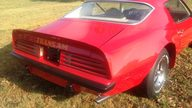 1974 Pontiac Trans Am Super Duty 455 CI, Automatic presented as lot K174 at Kissimmee, FL 2013 - thumbail image7