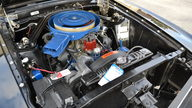 1970 Shelby GT350 Replica Convertible 351 CI, Automatic presented as lot K176 at Kissimmee, FL 2013 - thumbail image6