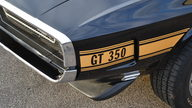 1970 Shelby GT350 Replica Convertible 351 CI, Automatic presented as lot K176 at Kissimmee, FL 2013 - thumbail image7