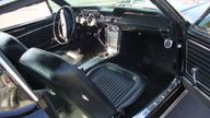 1968 Ford Mustang GT Fastback 390 CI, 4-Speed presented as lot K185 at Kissimmee, FL 2013 - thumbail image3
