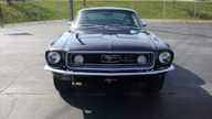 1968 Ford Mustang GT Fastback 390 CI, 4-Speed presented as lot K185 at Kissimmee, FL 2013 - thumbail image8