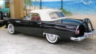 1956 Ford Thunderbird Convertible 312 CI, Automatic presented as lot K187 at Kissimmee, FL 2013 - thumbail image10