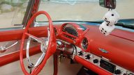 1956 Ford Thunderbird Convertible 312 CI, Automatic presented as lot K187 at Kissimmee, FL 2013 - thumbail image5