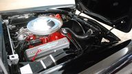 1956 Ford Thunderbird Convertible 312 CI, Automatic presented as lot K187 at Kissimmee, FL 2013 - thumbail image8