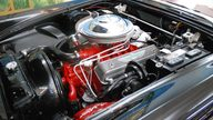 1956 Ford Thunderbird Convertible 312 CI, Automatic presented as lot K187 at Kissimmee, FL 2013 - thumbail image9