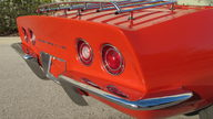 1969 Chevrolet Corvette Convertible 427 CI, Automatic presented as lot K199 at Kissimmee, FL 2013 - thumbail image10