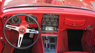 1969 Chevrolet Corvette Convertible 427 CI, Automatic presented as lot K199 at Kissimmee, FL 2013 - thumbail image4
