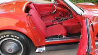 1969 Chevrolet Corvette Convertible 427 CI, Automatic presented as lot K199 at Kissimmee, FL 2013 - thumbail image7