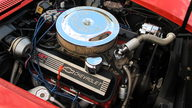 1969 Chevrolet Corvette Convertible 427 CI, Automatic presented as lot K199 at Kissimmee, FL 2013 - thumbail image8