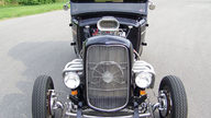 1930 Ford Model A Hot Rod Supercharged 468 CI presented as lot K232 at Kissimmee, FL 2013 - thumbail image7