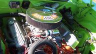 1970 Plymouth Cuda 440/450 HP presented as lot K242 at Kissimmee, FL 2013 - thumbail image5