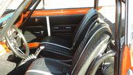 1967 Chevrolet Nova Pro Street presented as lot K247 at Kissimmee, FL 2013 - thumbail image4
