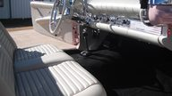 1957 Ford Thunderbird Convertible 312/245 HP, Automatic presented as lot K250 at Kissimmee, FL 2013 - thumbail image5