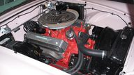 1957 Ford Thunderbird Convertible 312/245 HP, Automatic presented as lot K250 at Kissimmee, FL 2013 - thumbail image6