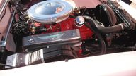 1957 Ford Thunderbird Convertible 312/245 HP, Automatic presented as lot K250 at Kissimmee, FL 2013 - thumbail image7