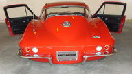 1966 Chevrolet Corvette 427 CI, 4-Speed presented as lot K263 at Kissimmee, FL 2013 - thumbail image2