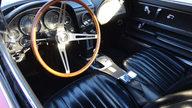 1966 Chevrolet Corvette 427 CI, 4-Speed presented as lot K263 at Kissimmee, FL 2013 - thumbail image3