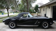 1962 Chevrolet Corvette 327/360 HP, 4-Speed presented as lot K267 at Kissimmee, FL 2013 - thumbail image6