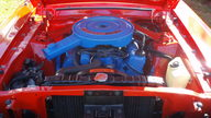 1967 Mercury Cougar XR7 presented as lot L6 at Kissimmee, FL 2013 - thumbail image3