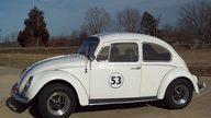 1966 Volkswagen Beetle presented as lot L16 at Kissimmee, FL 2013 - thumbail image2