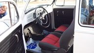 1966 Volkswagen Beetle presented as lot L16 at Kissimmee, FL 2013 - thumbail image4