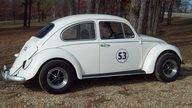 1966 Volkswagen Beetle presented as lot L16 at Kissimmee, FL 2013 - thumbail image5