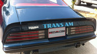 1974 Pontiac Trans Am 455 CI, Automatic presented as lot L24 at Kissimmee, FL 2013 - thumbail image3