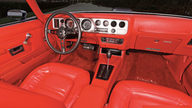 1974 Pontiac Trans Am 455 CI, Automatic presented as lot L24 at Kissimmee, FL 2013 - thumbail image4