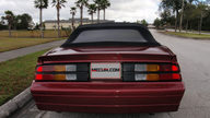 1989 Chevrolet Camaro RS Convertible 305 CI, Automatic presented as lot L34 at Kissimmee, FL 2013 - thumbail image3