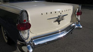 1957 Studebaker Champion Original Paint and Interior presented as lot L39 at Kissimmee, FL 2013 - thumbail image11