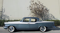 1957 Studebaker Champion Original Paint and Interior presented as lot L39 at Kissimmee, FL 2013 - thumbail image2