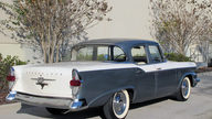 1957 Studebaker Champion Original Paint and Interior presented as lot L39 at Kissimmee, FL 2013 - thumbail image3