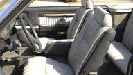 1985 Chrysler LeBaron Convertible Turbo 2.3L, One Owner Car presented as lot L52 at Kissimmee, FL 2013 - thumbail image3
